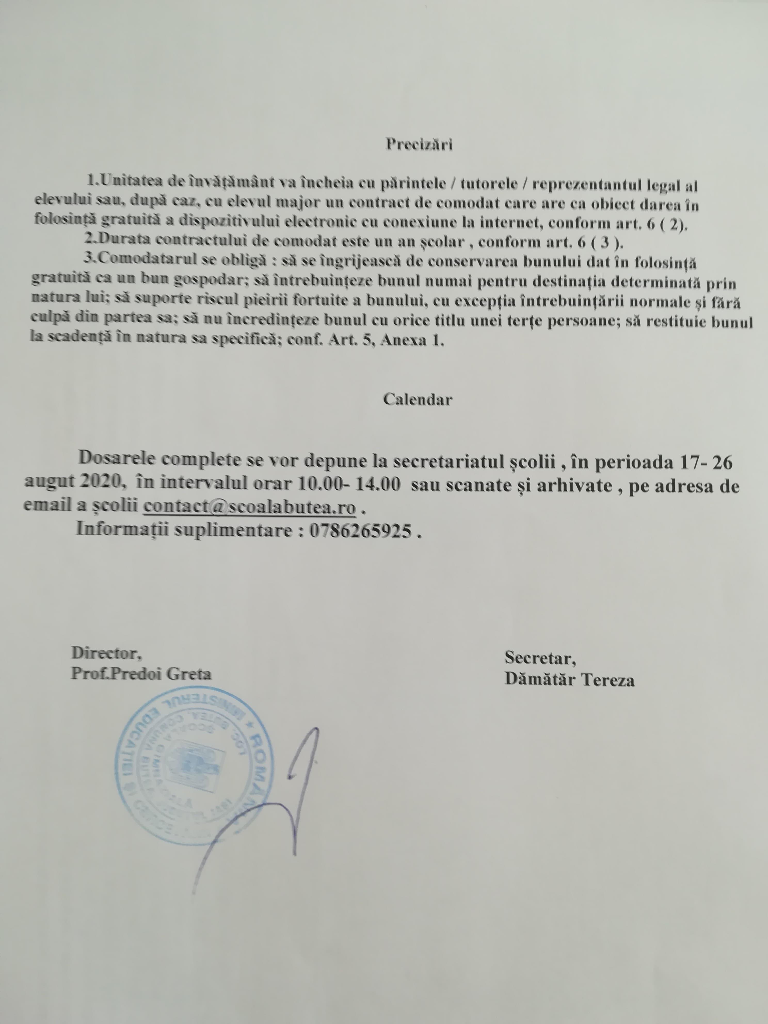 PG 2 SCOALA DE ACASA